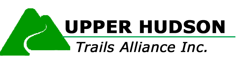 Upper Hudson Trails Alliance